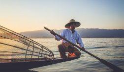 Kiezen tussen backpacken in Zuidoost-Azië of Midden-Amerika?