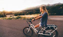 10 Tips om de travelvibe na je reis vast te blijven houden