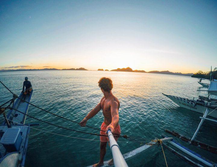 Eilandhoppen in El Nido, Palawan: Alles wat je moet weten