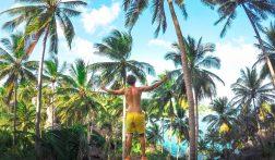 De ultieme mini reisgids voor Koh Tao