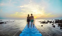 Wat te doen op Koh Lanta? 7 Toffe dingen die je niet mag missen