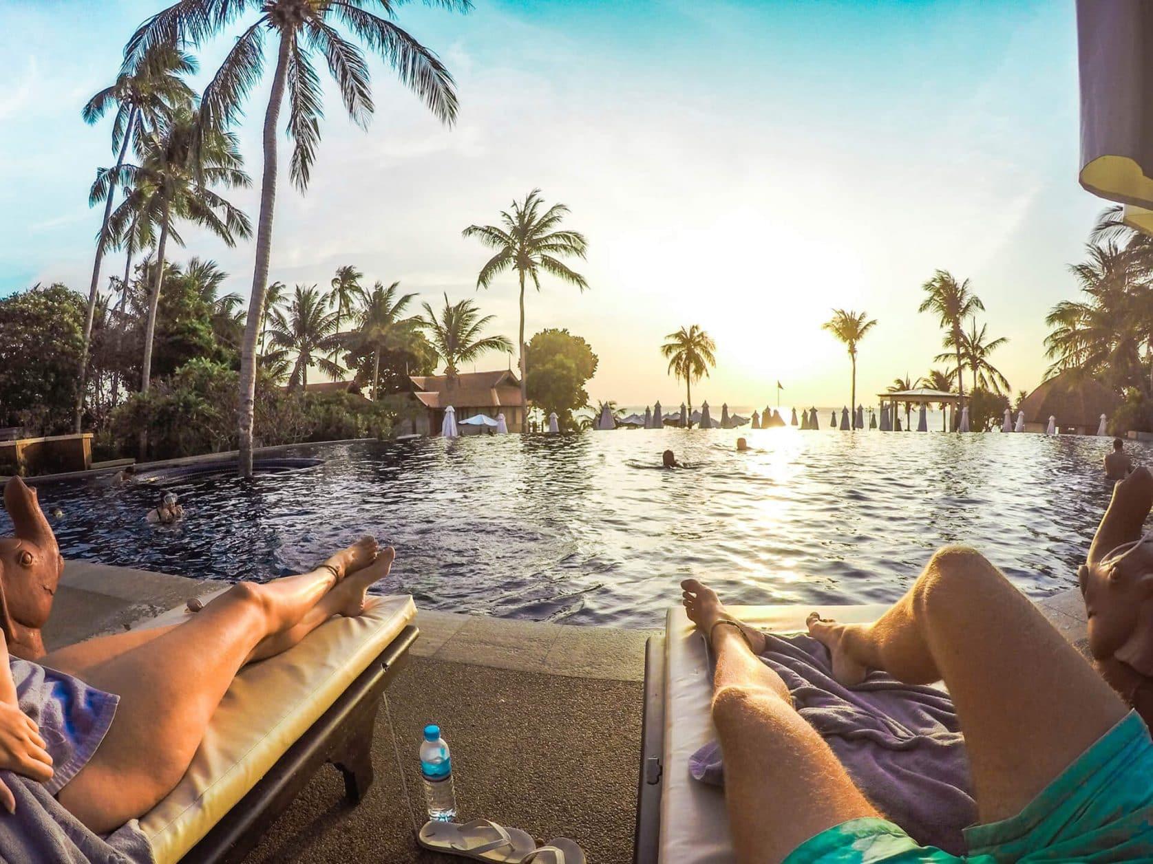 resort lanta