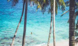 Mini reisgids voor het paradijselijke Pulau Weh, Sumatra