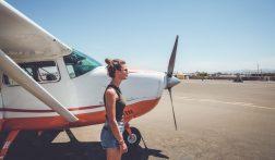 Vliegen over de Nazcalijnen: 5 Dingen die je vooraf moet weten