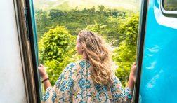 De leukste bezienswaardigheden van Nuwara Eliya in Sri Lanka