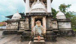 Bezienswaardigheden die je niet mag missen in Kandy, Sri Lanka