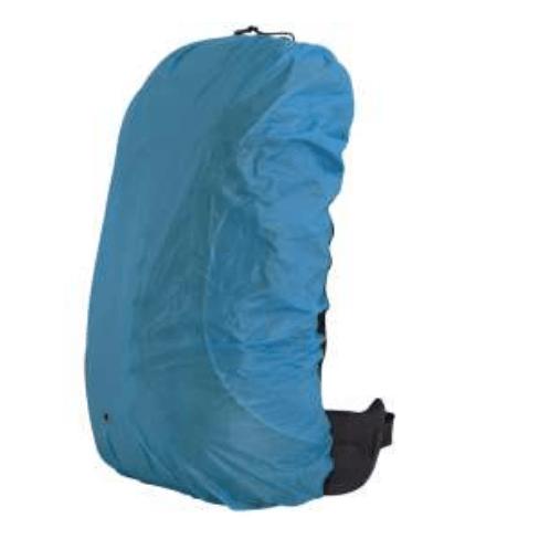 tips regenhoes backpack