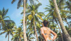 8 Tips voor backpacken in Panama