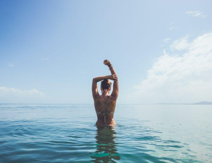 5 Activiteiten die je niet mag overslaan in Costa Rica