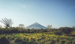 Wat te doen op Ometepe? Deze 6 dingen mag je niet overslaan!