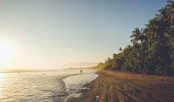 De 5 mooiste stranden van Costa Rica