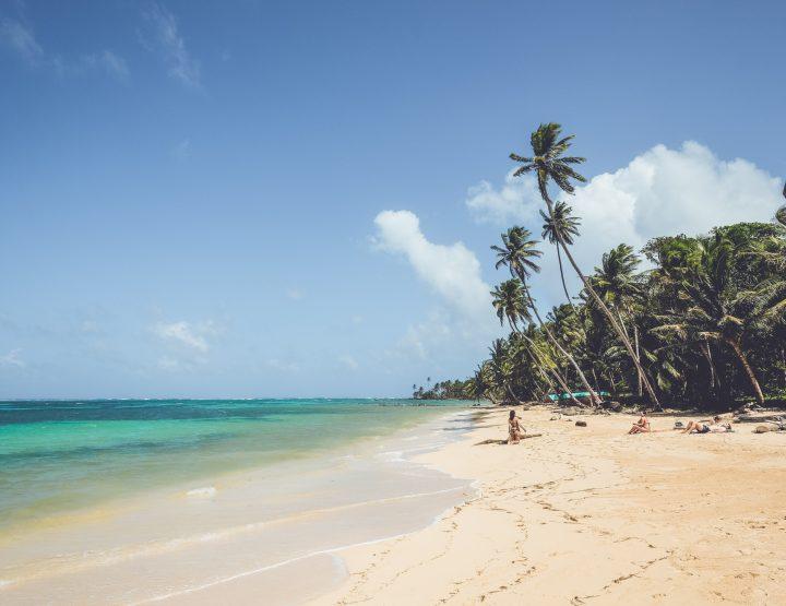 Little Corn Island: 10 dingen die je moet weten voor je gaat