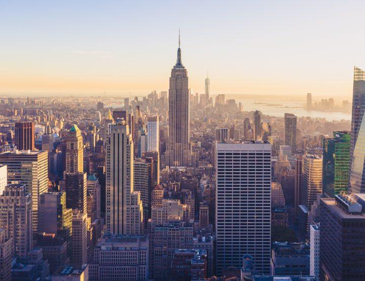 Waar te verblijven in New York? 6 Leuke tips!