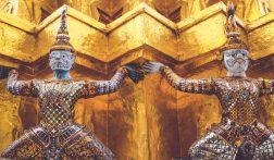 Wat te doen in Bangkok? De perfecte 3-daagse planning!