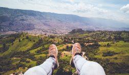 Medellín: wat te doen & waar te verblijven?