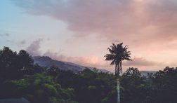 Reizen in Colombia: 10 dingen die je vooraf moet weten