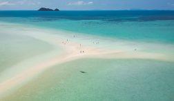 Tips voor Koh Phangan: dit zijn de mooiste plekjes!