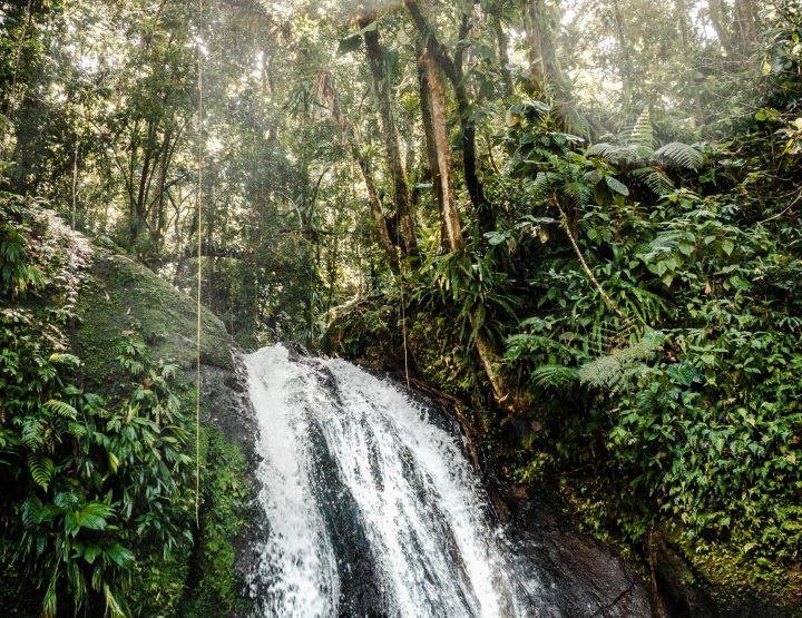 Wat te doen in Chiang Mai? 10 tips die je niet mag missen