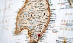 Alles wat je moet weten over een visum aanvragen voor Australië