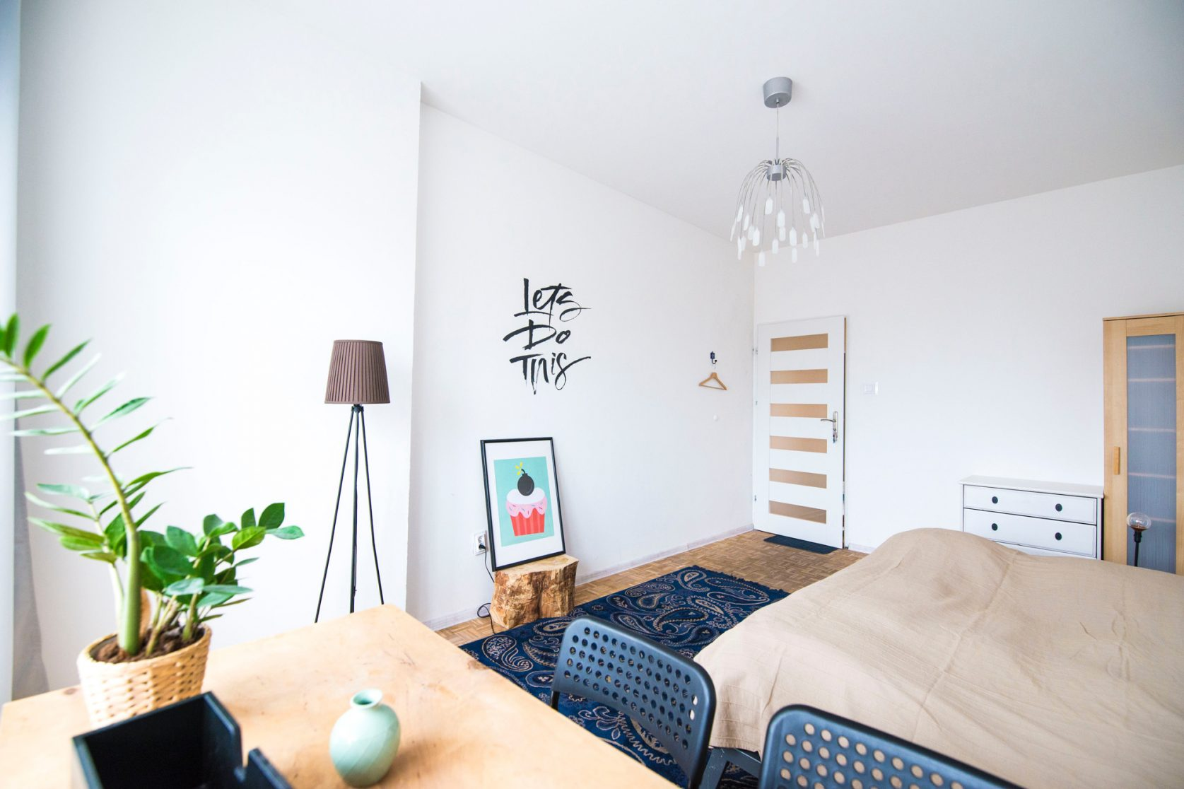 Hoe Werkt Airbnb : Reisjunk verhuren via booking of airbnb wat werkt beter